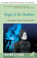 Singer in the Shadows
