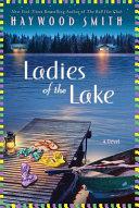 Ladies of the Lake Pdf/ePub eBook