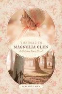 Pdf The Road to Magnolia Glen