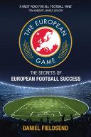 Pdf The European Game Telecharger