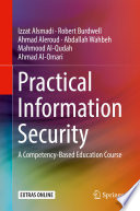 Practical Information Security Book PDF