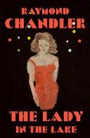 The Lady in the Lake Pdf/ePub eBook