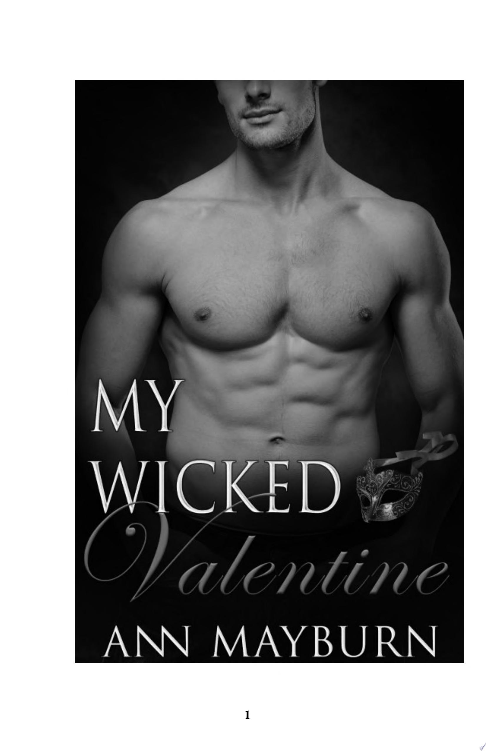 My Wicked Valentine