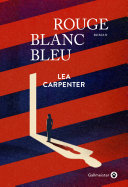 Rouge blanc bleu Pdf/ePub eBook