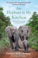 The Eye Of The Elephant [Pdf/ePub] eBook