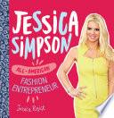 Jessica Simpson Books, Jessica Simpson poetry book