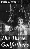 The Three Godfathers