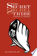 The Secret Tribe