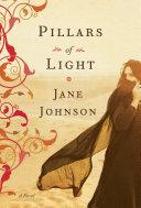 Pillars of Light Pdf/ePub eBook