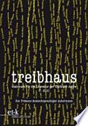 Zur Präsenz deutschsprachiger Autorinnen