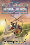 A Perilous Journey of Danger and Mayhem #3: The Final Gambit Pdf/ePub eBook