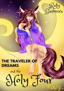 The Traveler Of Dreams [Pdf/ePub] eBook
