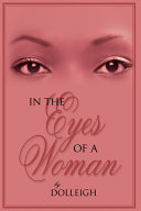 In the Eyes of a Woman ebook