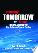 Read Online Suddenly, Tomorrow Came For Free