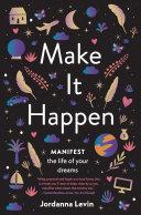 Make It Happen Pdf/ePub eBook