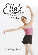 Pdf Ella's Birthday Wish