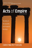 Acts of Empire, Second Edition [Pdf/ePub] eBook