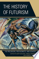 The History of Futurism
