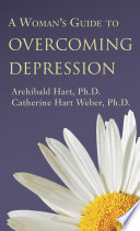 A Woman s Guide to Overcoming Depression
