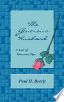 """The Generous Husband"" by Paul Byerly"