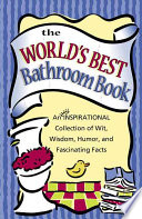 The World's Best Bathroom Book