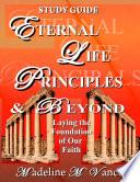 Eternal Life Principles Beyond