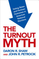 The Turnout Myth [Pdf/ePub] eBook