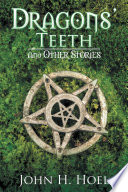 Dragons' Teeth