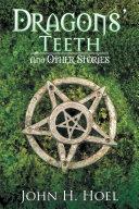 Pdf Dragons' Teeth Telecharger