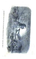 第 159 頁