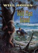 Wild Man Island Pdf/ePub eBook