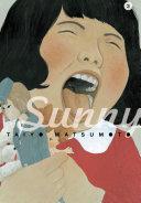 Sunny Pdf/ePub eBook