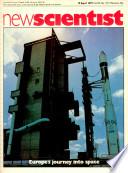 Apr 19, 1979