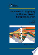 Sequence Stratigraphy On The Northwest European Margin