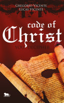 Code of Christ   You Decipher