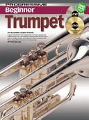 Progressive Beginner Trumpet