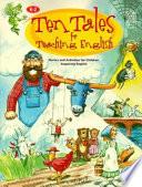 Ten Tales for Teaching English