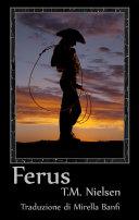 Ferus : Libro 6 Della Serie Heku