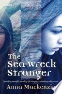 The Sea wreck Stranger