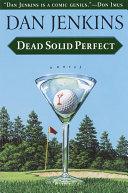 Pdf Dead Solid Perfect