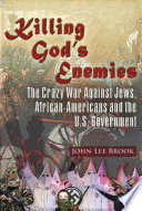 Killing God s Enemies