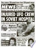May 17, 1988
