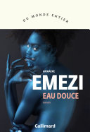 Eau douce Pdf/ePub eBook