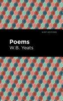 Poems Pdf/ePub eBook