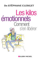 Les Kilos émotionnels Pdf/ePub eBook