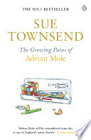 Read Online The Growing Pains of Adrian Mole For Free