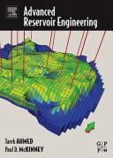 Advanced Reservoir Engineering Book