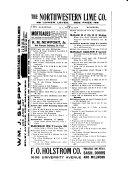 R L  Polk   Co  s St  Paul City Directory