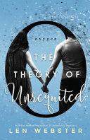 The Theory of Unrequited
