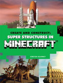 Create and Construct